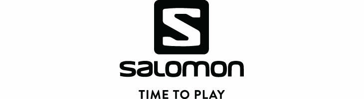 location ski sport 2000  salomon
