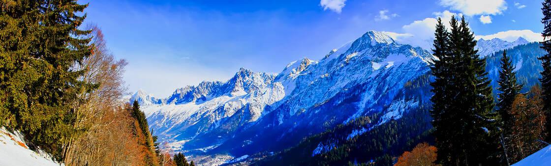 Bienvenue chez Sport 2000 Location des Planards à Chamonix Mont-Blanc