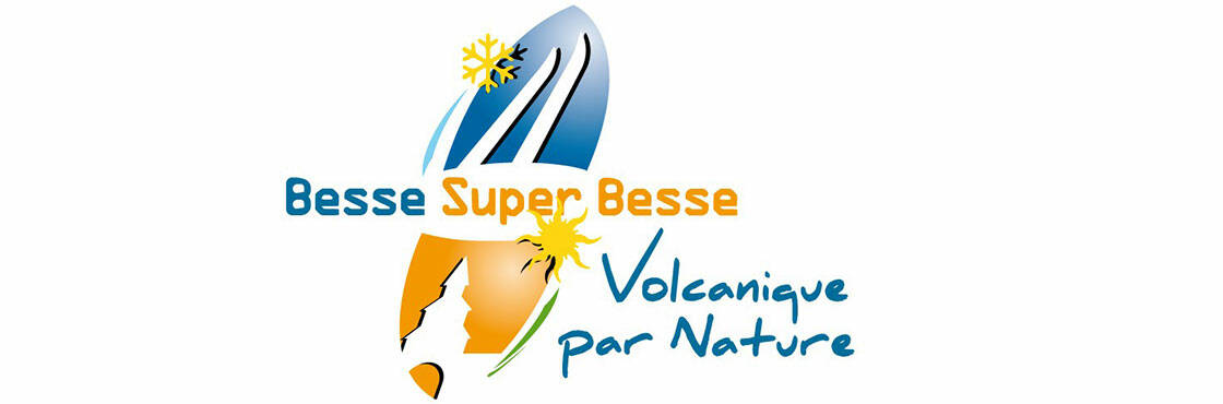 La station de ski Super Besse