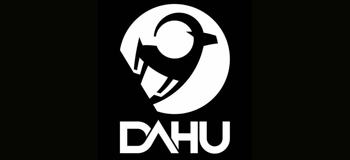 marque ski italie dahu