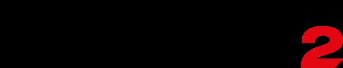 école de ski, activités hivernal, location matériel ski, location matériel snowboard, location de skis, cours de skis, école de ski Peisey Vallandry, évolution 2, forfait remontées mécanique, forfait ski, ski pass, ski lift, ski school Peisey Vallandry, w