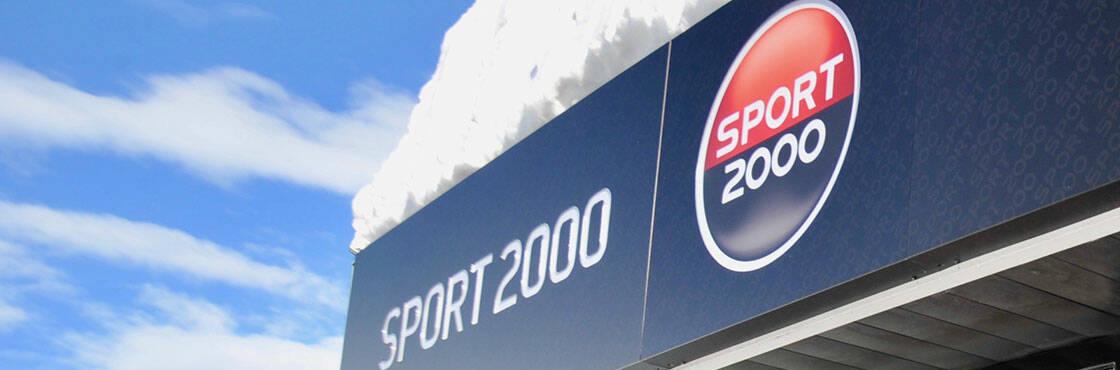 Location ski Les Ménuires Sport 2000 Balcon du Bettex