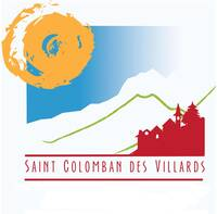SAINT COLOMBAN-VILLARDS