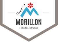 MORILLON VILLAGE