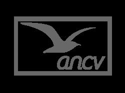 Service chèques vacances ANCV